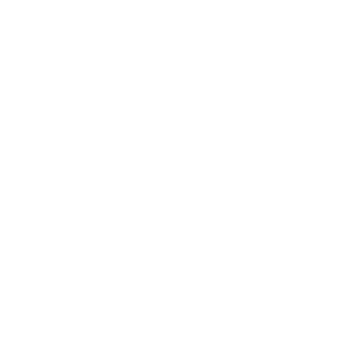 Gaming Console graphic